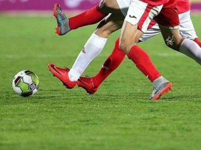 آمار خطرناک برای فوتبال ایران در مقایسه با ۳ کشور عربی