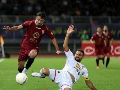 صادقی: فوتبال بیرحم است، نباید گلگهر را دستکم بگیریم