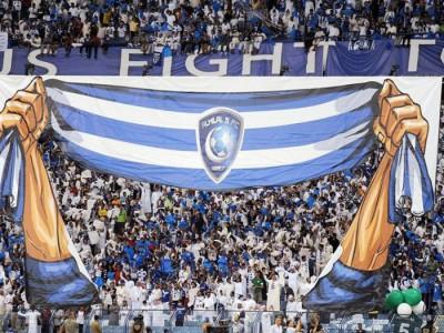 سفر رایگان ۲ هزار تماشاگر الهلال به ژاپن برای فینال لیگ قهرمانان آسیا