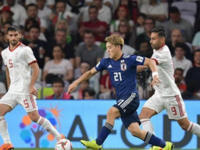 کدام کشورها حاضر به بازی با تیم ملی فوتبال ایران نشدند؟