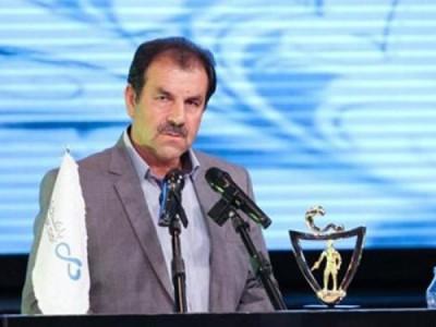 اصفهانیان: شایعه برکناری ویلموتس صحت ندارد