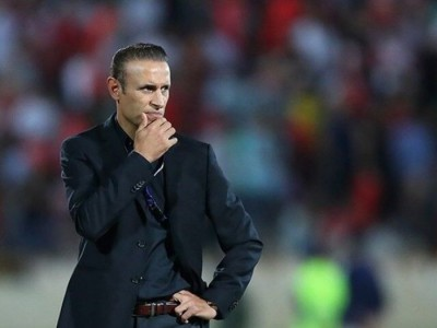 فرمول عجیب صدرنشین لیگ؛ «یحیی»، ناپلئونِ جدید فوتبال ایران