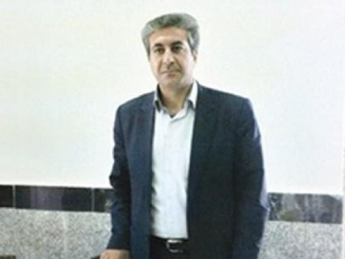 واکنش صالحی به استعفای عضو کمیته استیناف