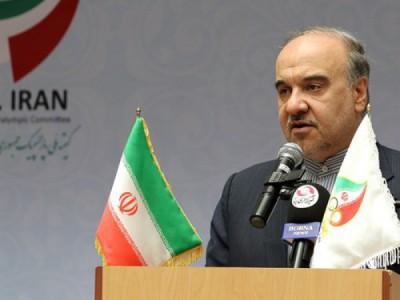 سلطانیفر: شایستگی بیرانوند و فوتبال ایران بر بلندای آسیا قرار دارد