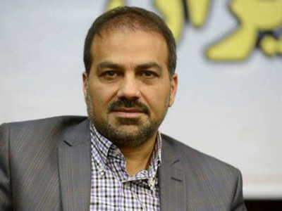 عذرخواهی مدیر روابط عمومی وزارت ورزش و جوانان از بیرانوند