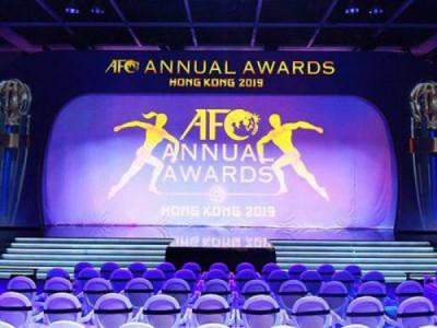 بازتاب ناکامی نامزدهای ایران در مراسم بهترینهای سال آسیا