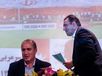 توافقنامه تاج و ویلموتس فسخ قرارداد را نهایی میکند