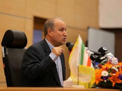 تاج: ویلموتس باید به فدراسیون فوتبال ایران غرامت پرداخت کند